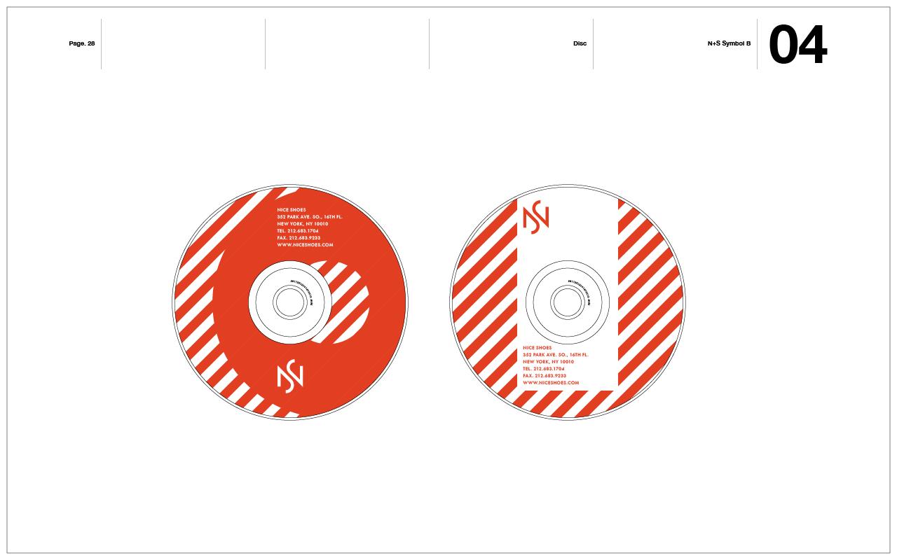 NS_Logo-12.png