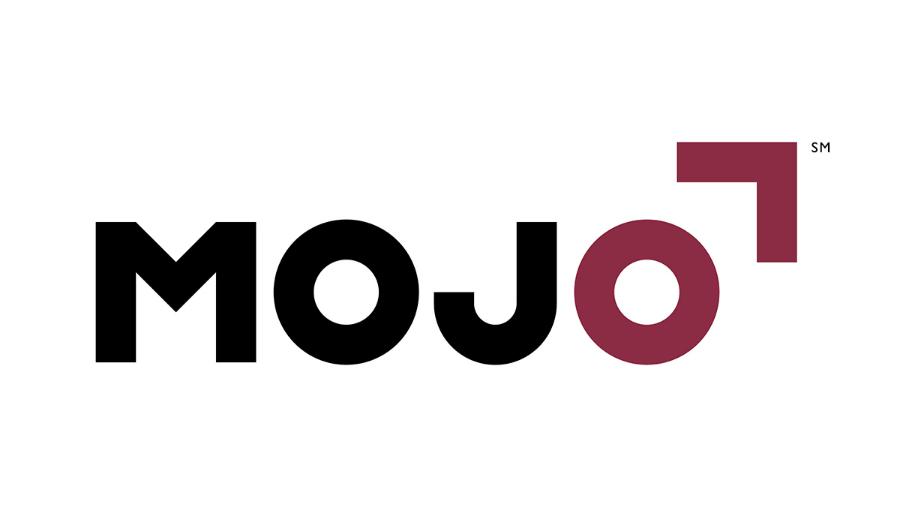 Mojo Branding / Brand Identity
