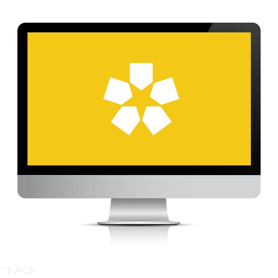 SH_ScreenSaver-01_900x900.png