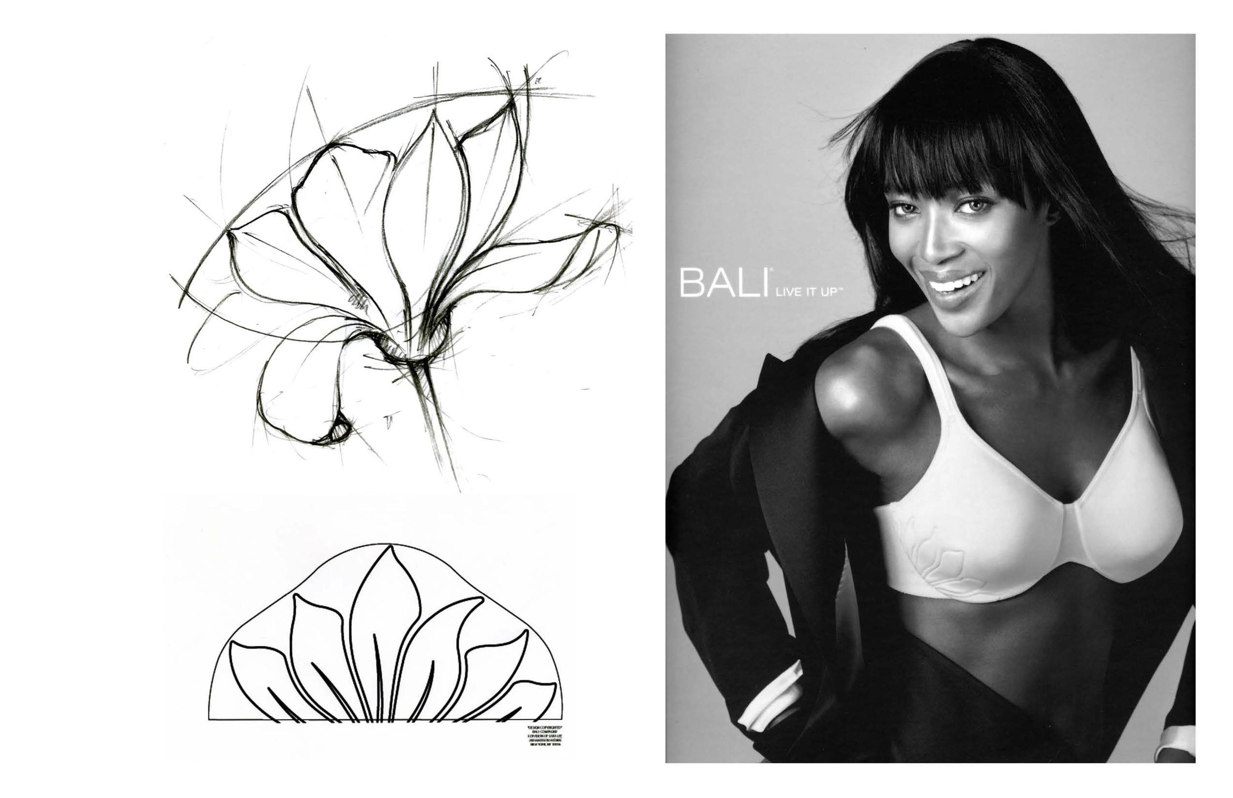 BALI copy.jpg