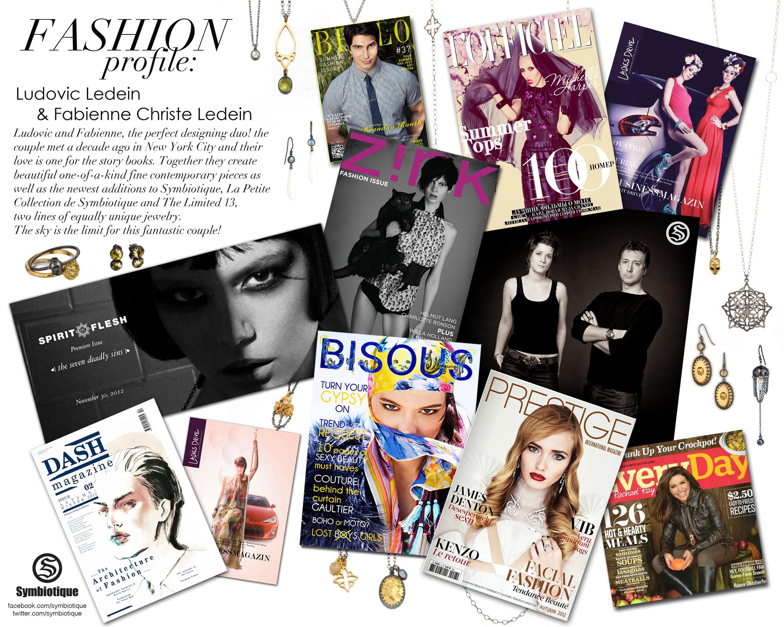 Press - Fashion profile - Symbiotique Updated.jpg