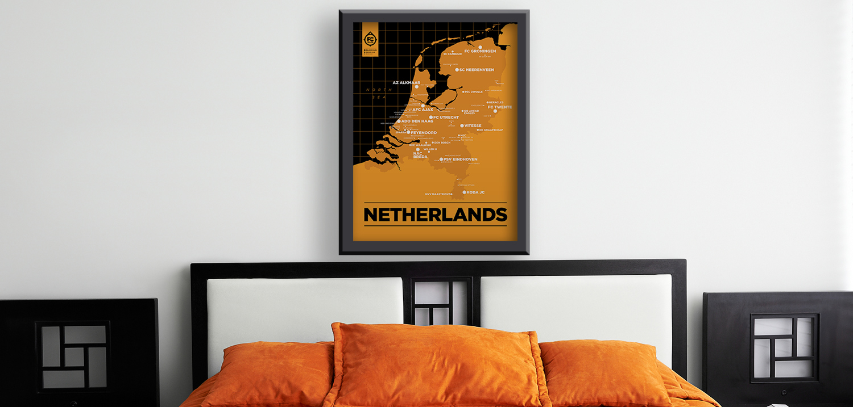 header_netherlands.jpg