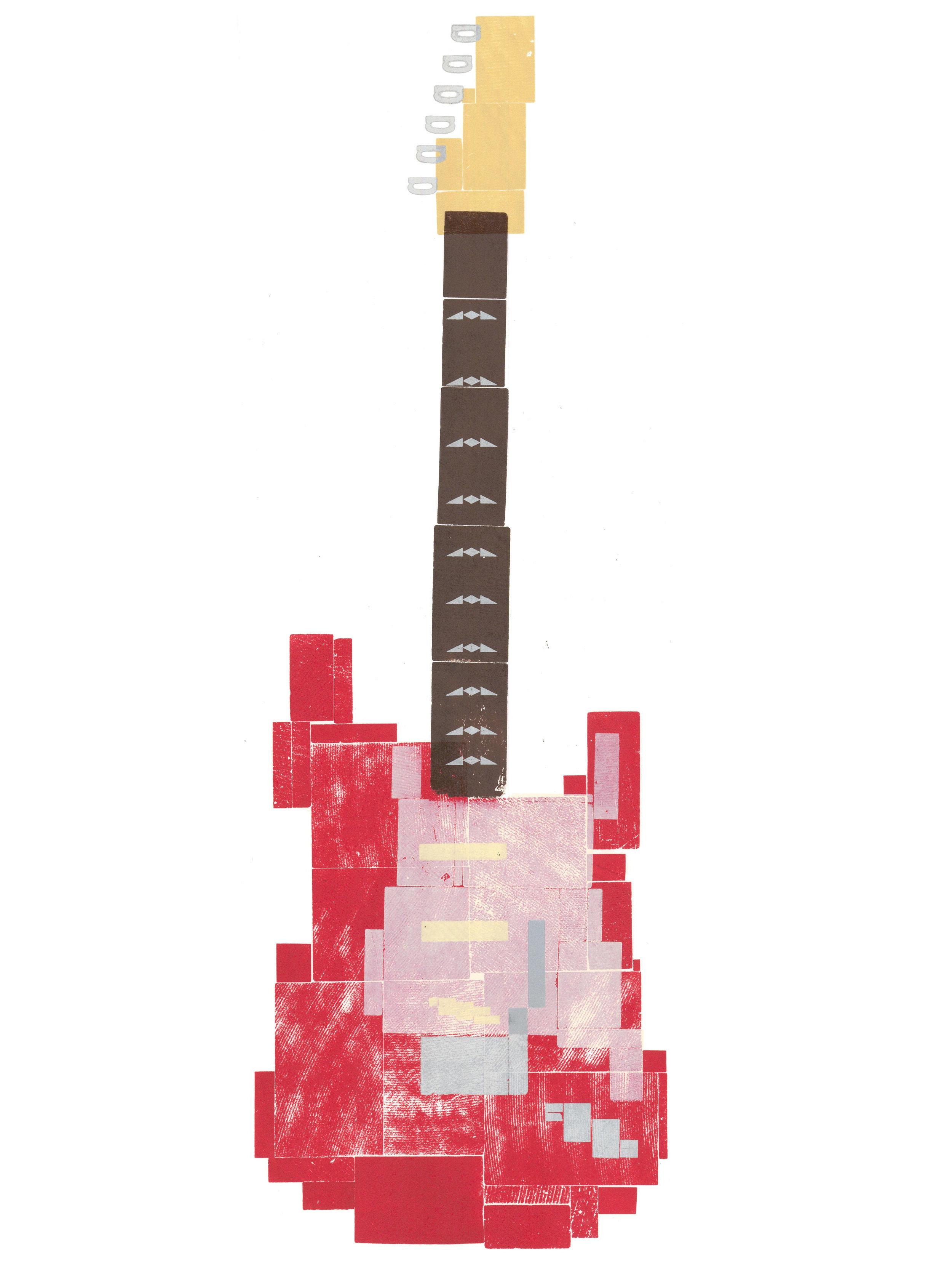 Stratocaster.jpg