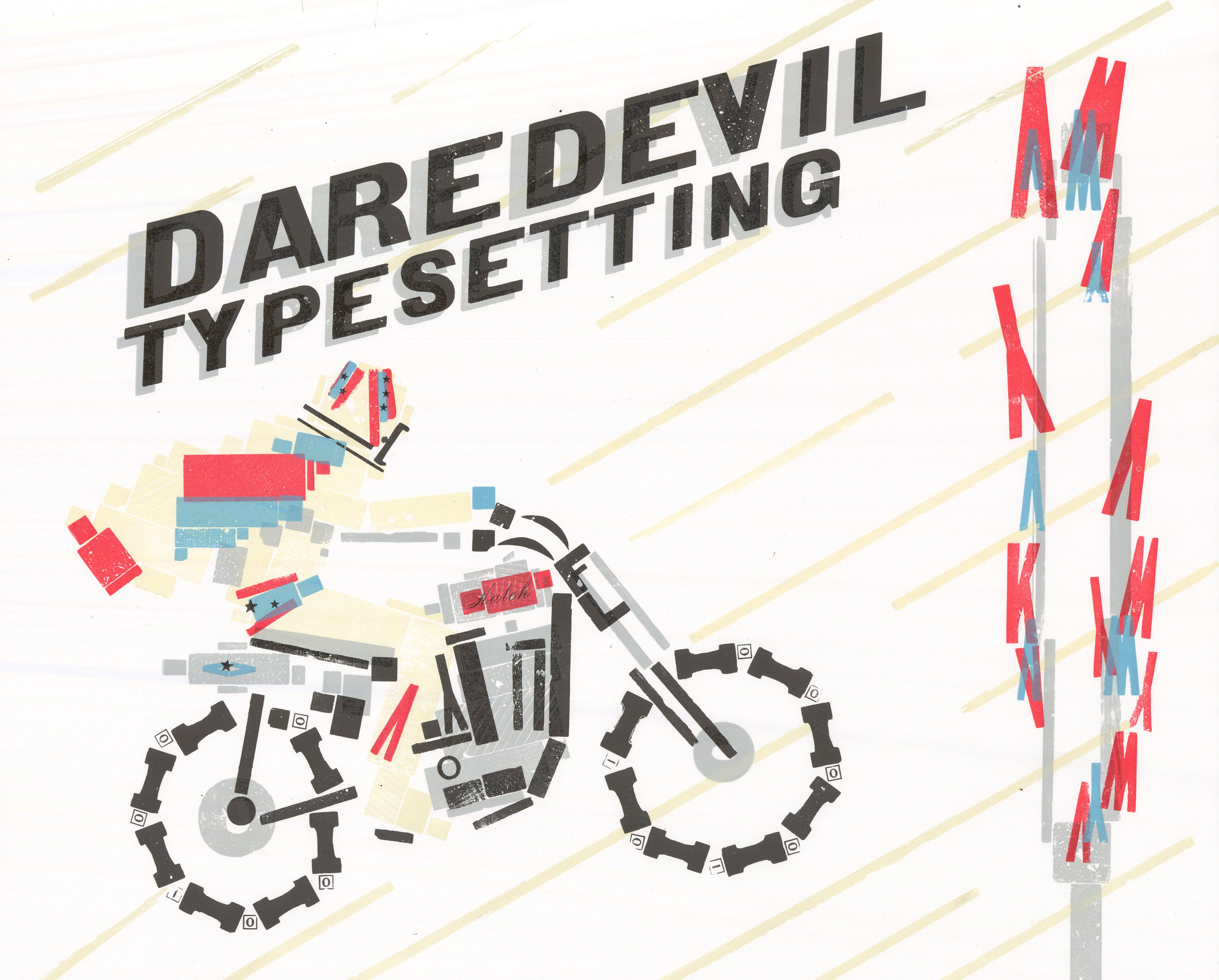 Daredevil Typesetting.jpg