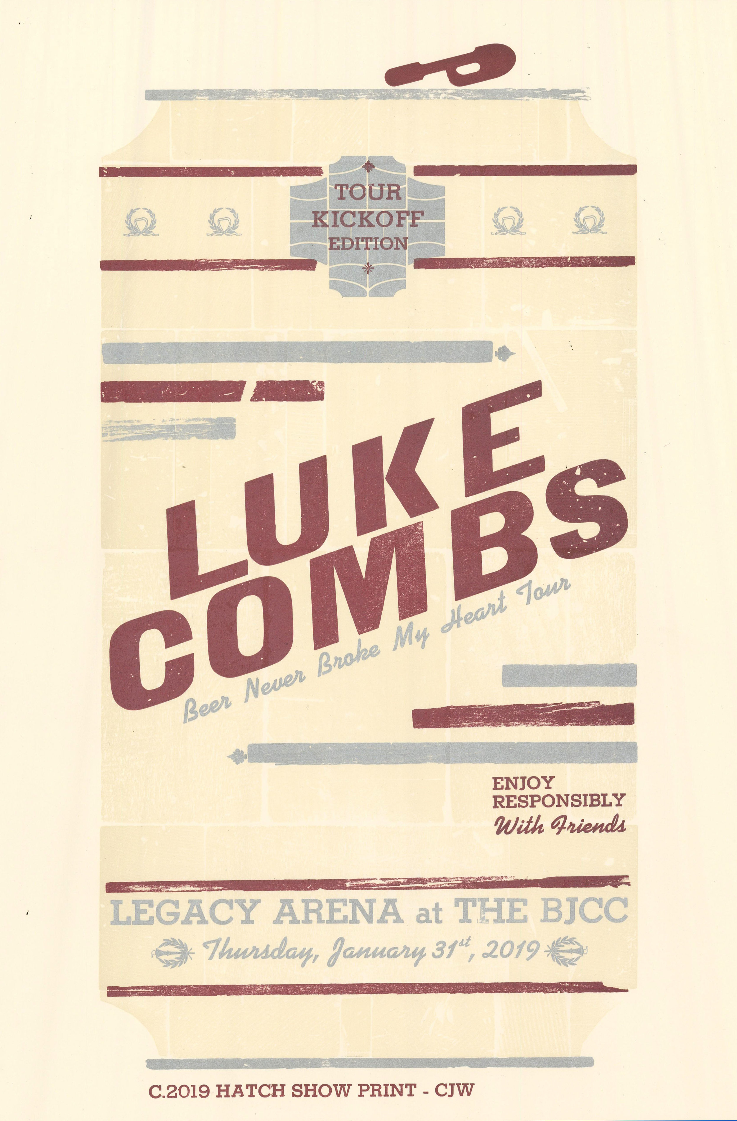 Luke Combs.jpg