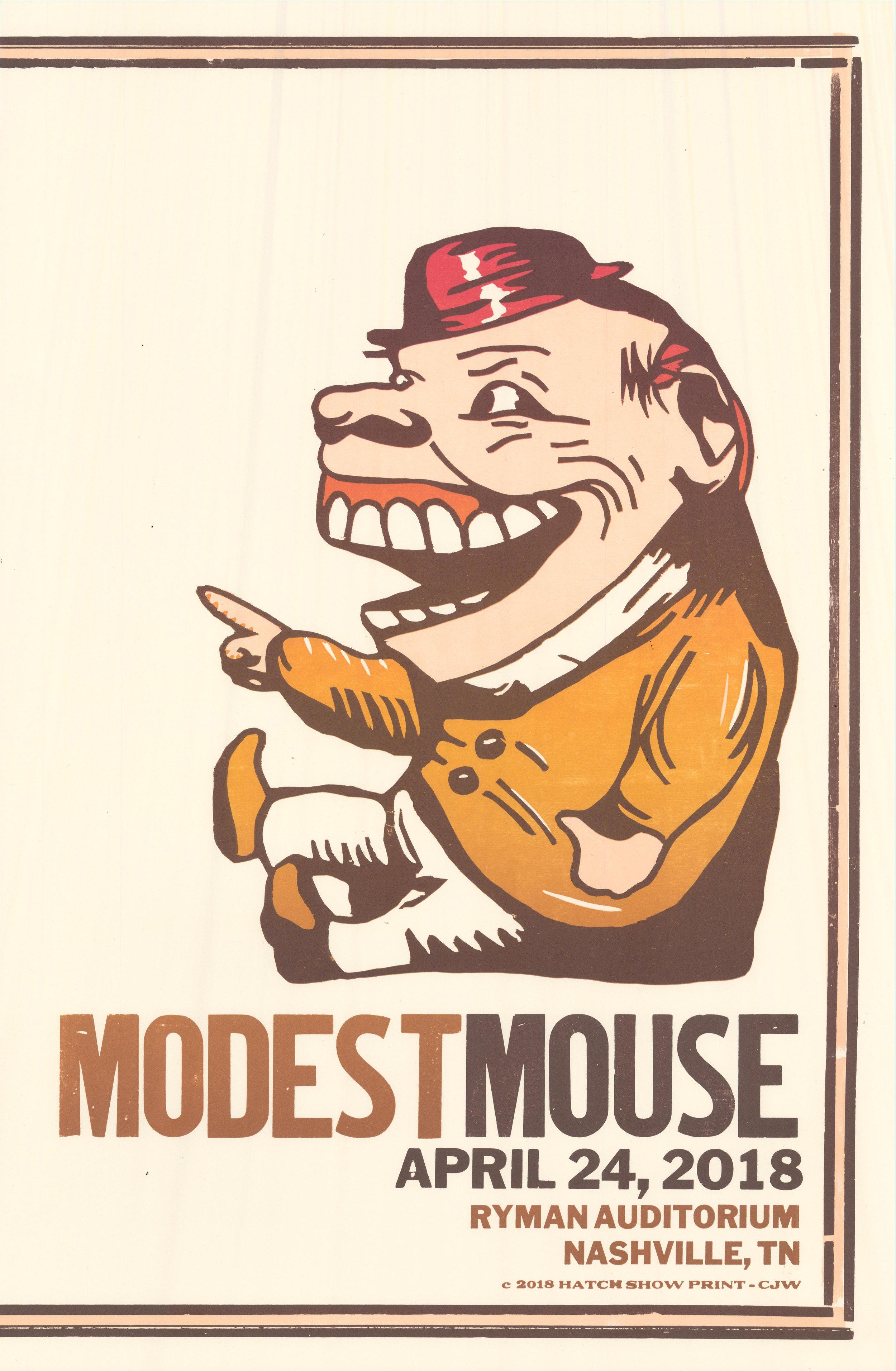 Modest Mouse 24.jpg