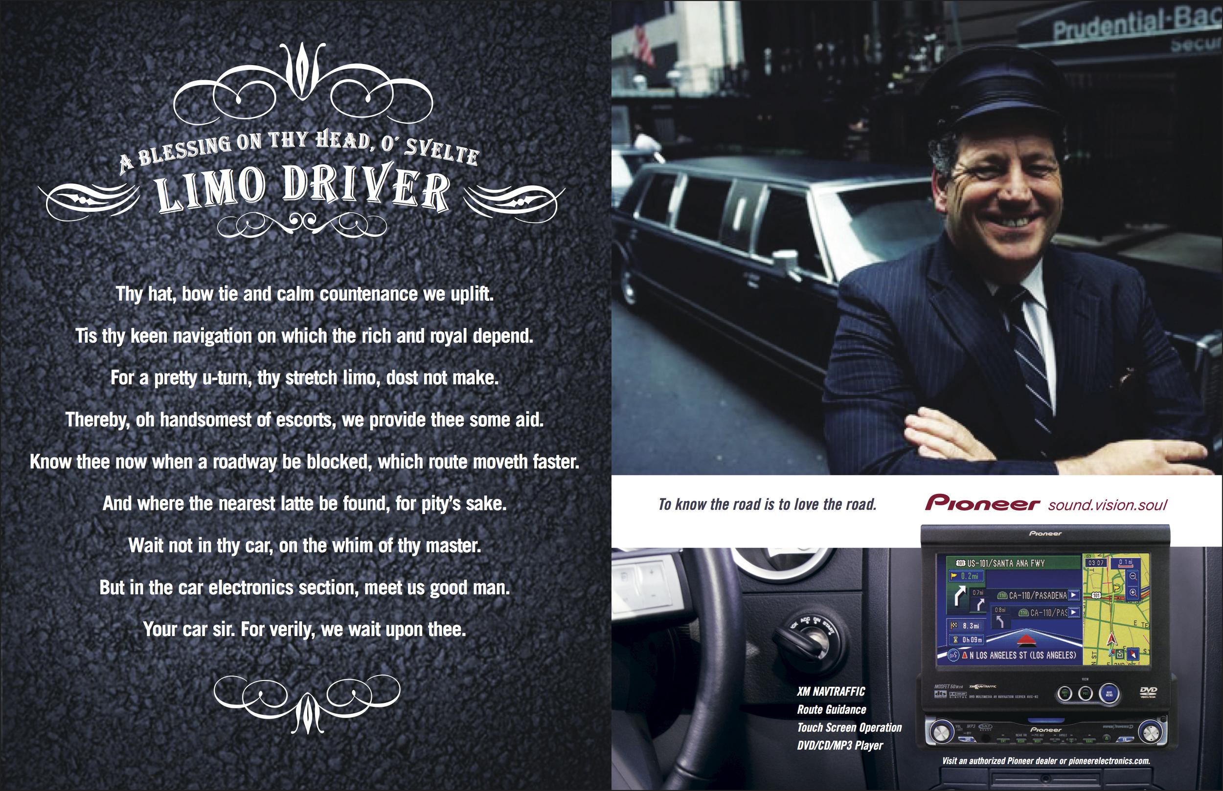 limo driver.jpg
