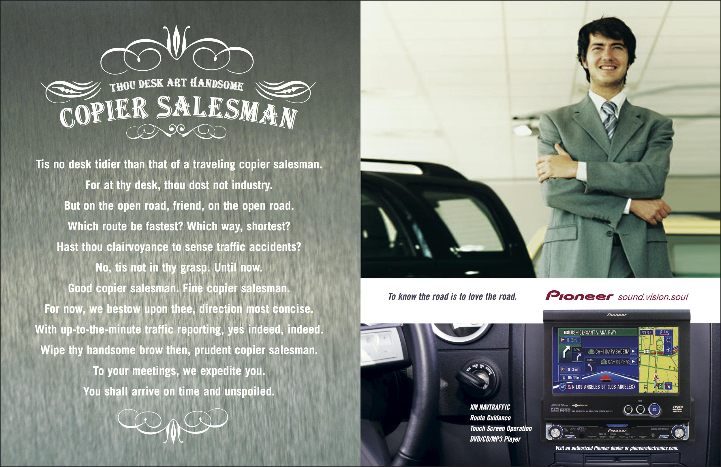 copier salesman.jpg