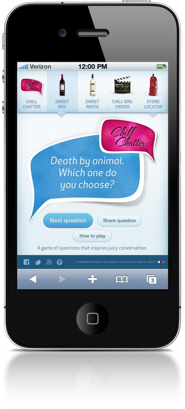 death by animal.jpg