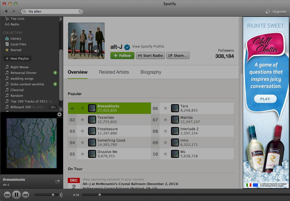 Spotify screen shot.jpg