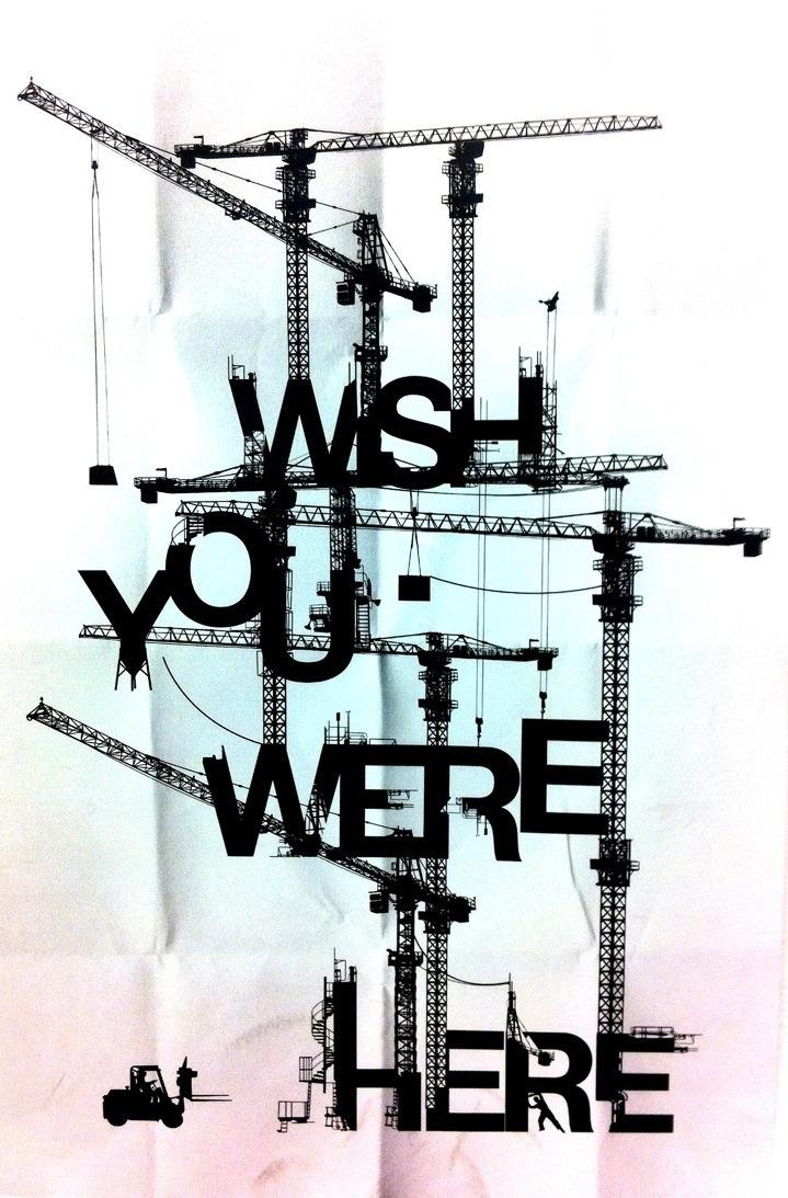 wishyou sideways.jpg