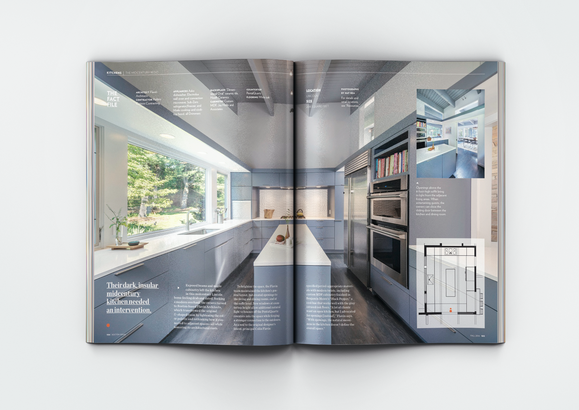 home_kitchens16_5 copy.png