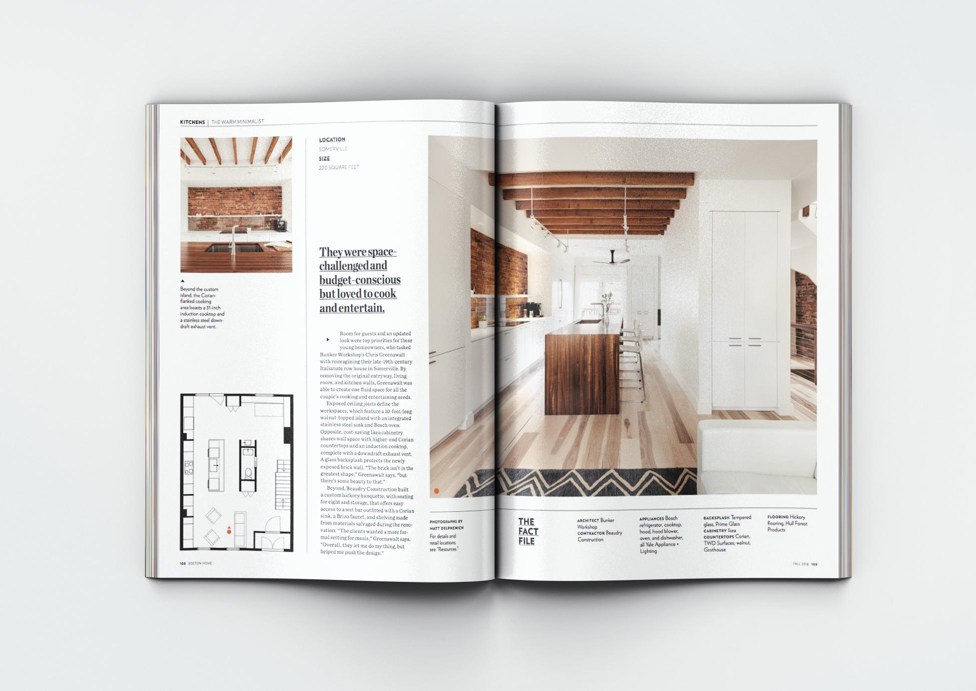 home_kitchens16_7 copy copy.png