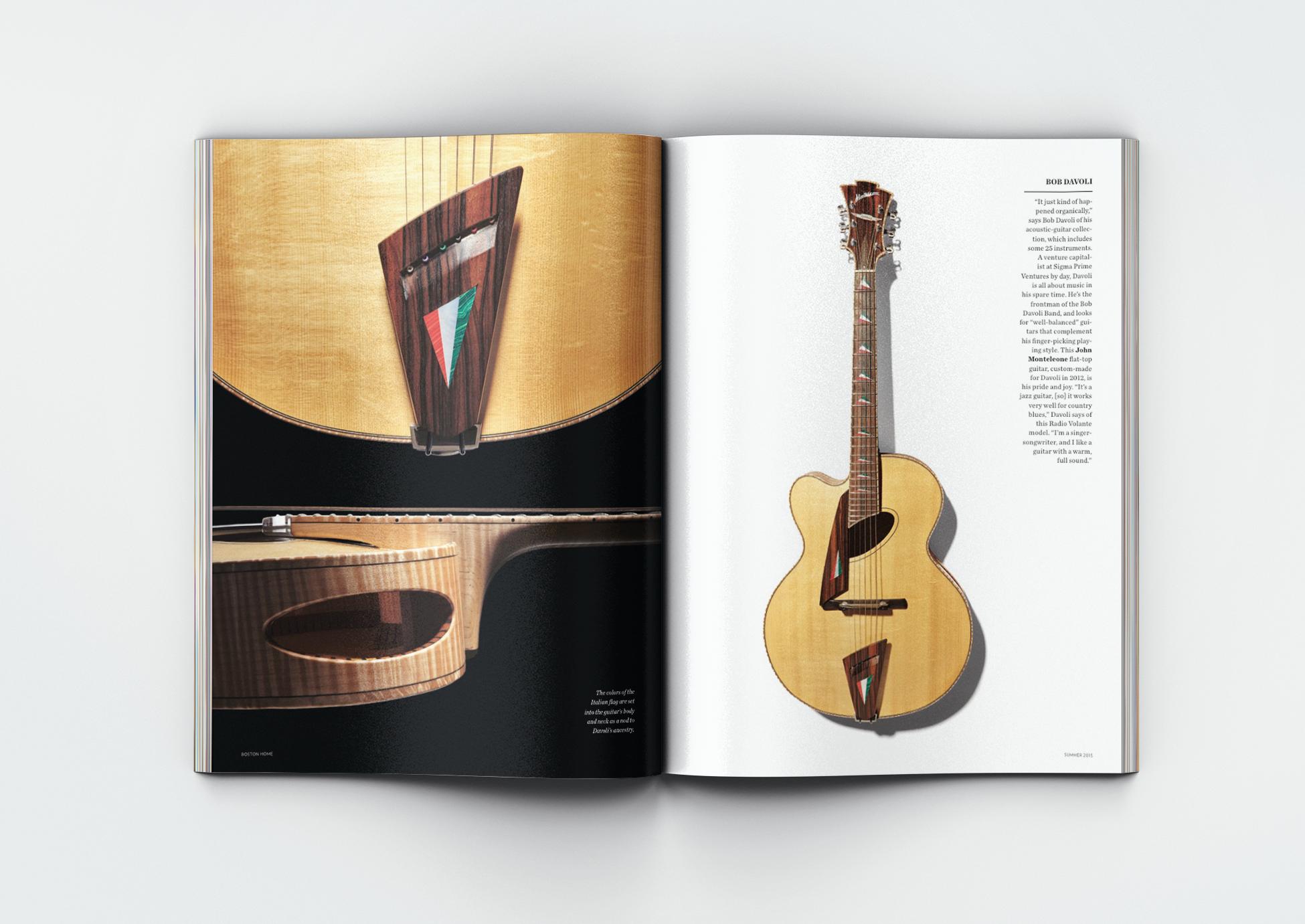 home_guitars3 copy.png