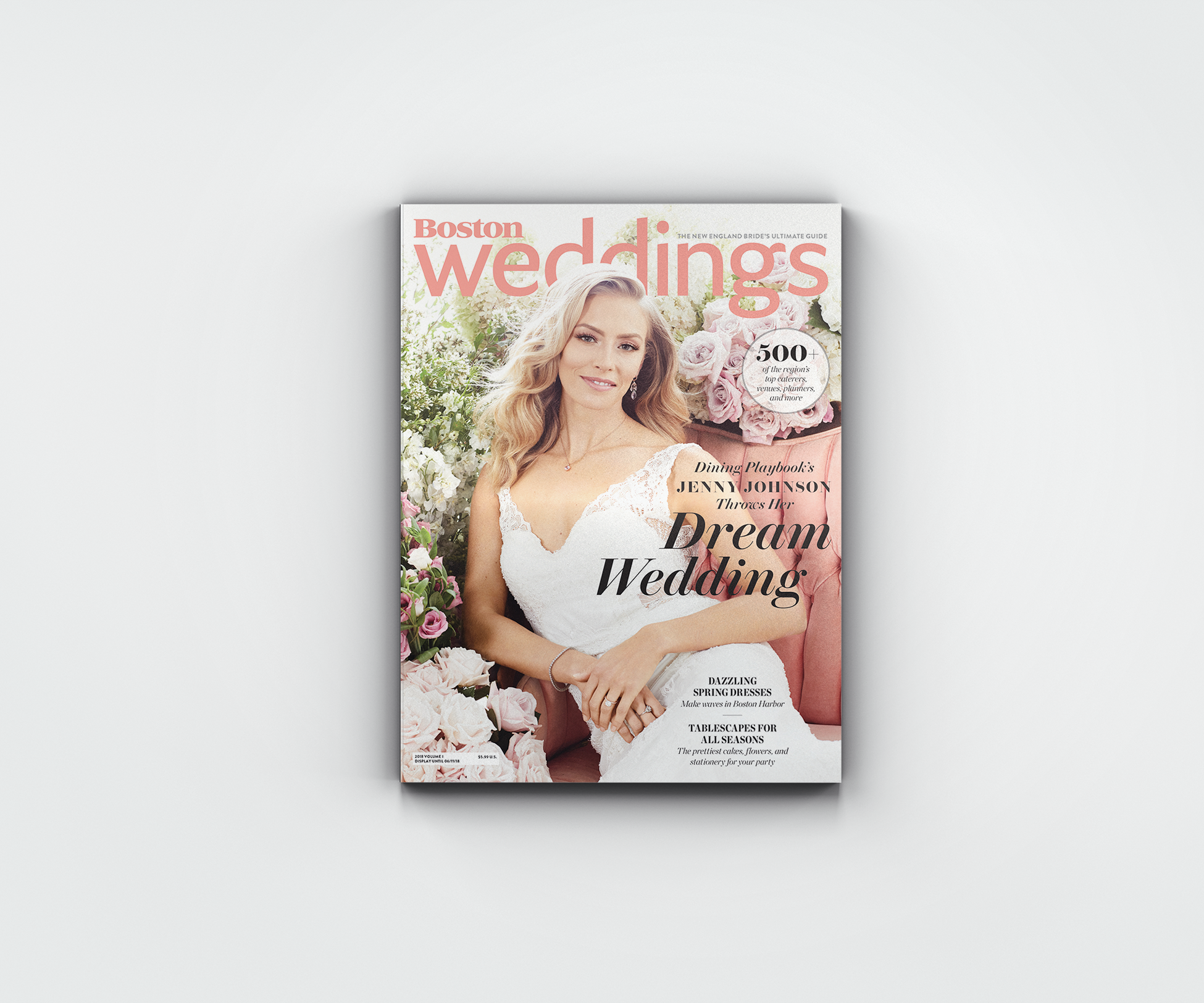 weddings_jennycover.png
