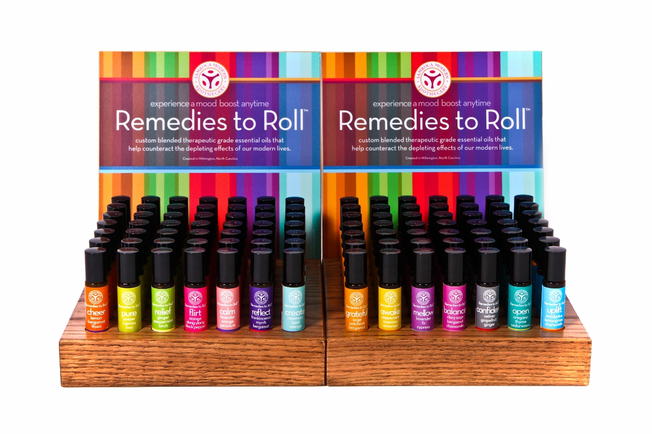 Remedies to Roll 019 (1280x853).jpg