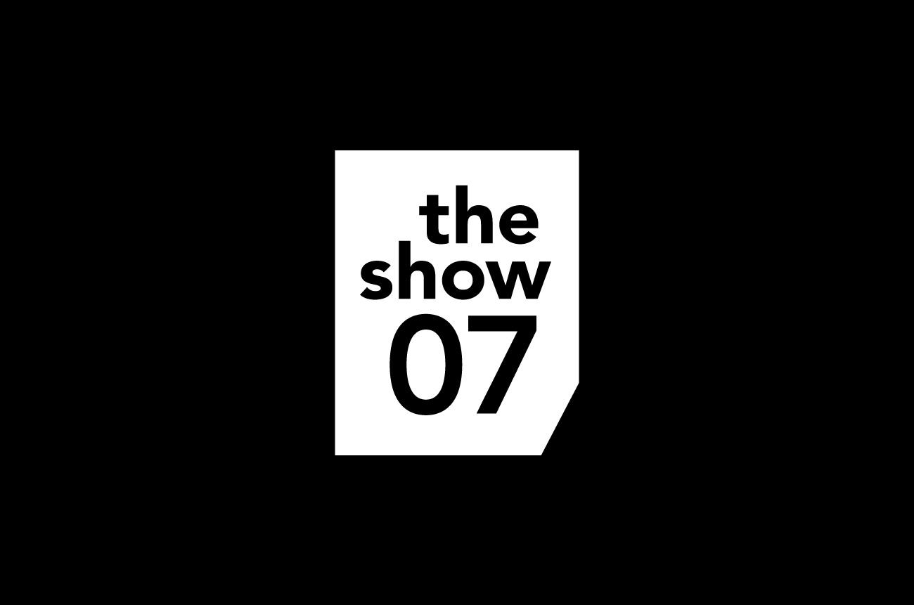 the_show_07_01.jpg