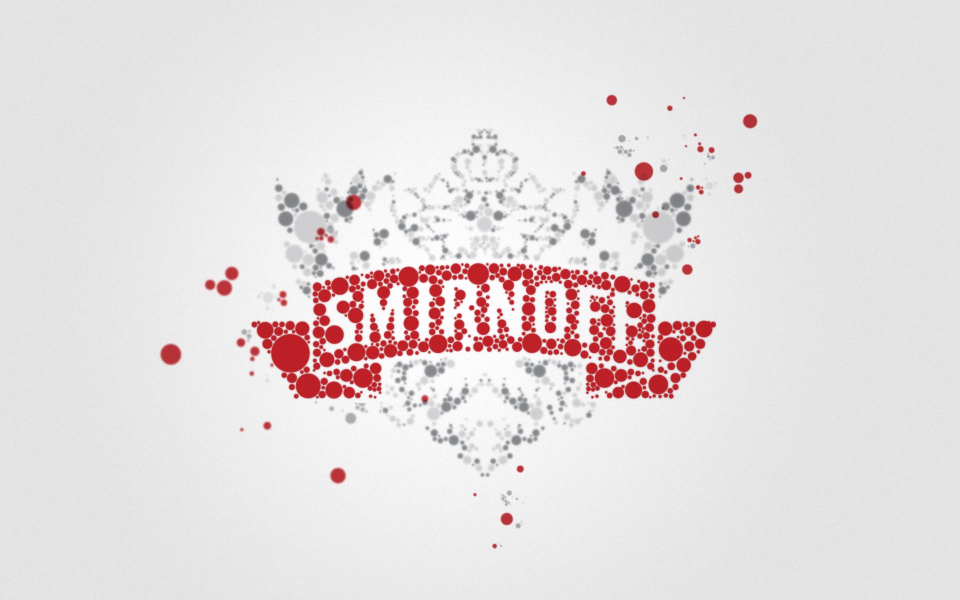 smirnoff_be_there_01.jpg
