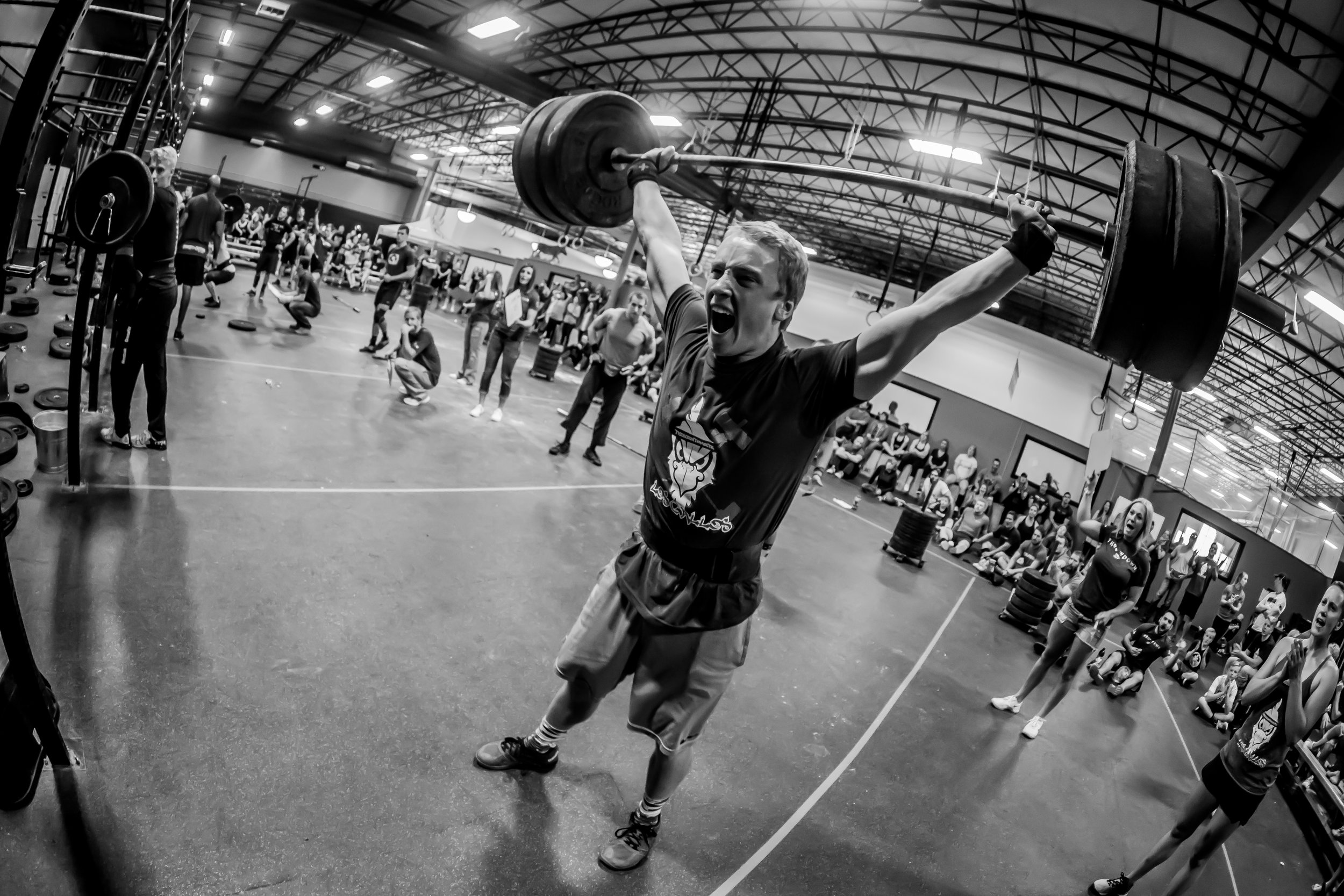 Throwdown_2016 (490 of 634).jpg