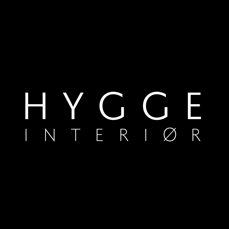 Copy of Hygge Interiør