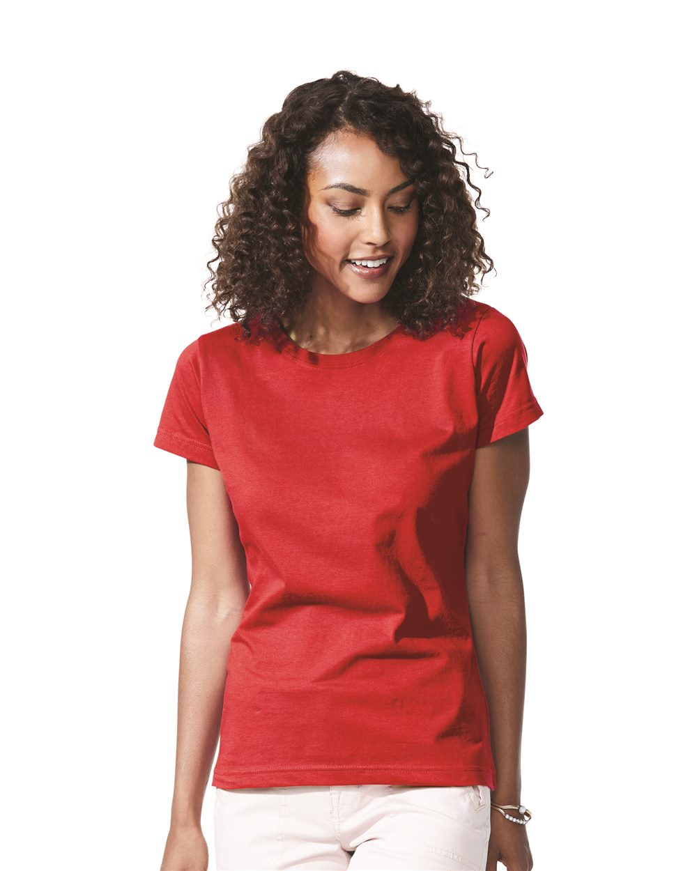 LAT - Does carry some plus size options in various styles.