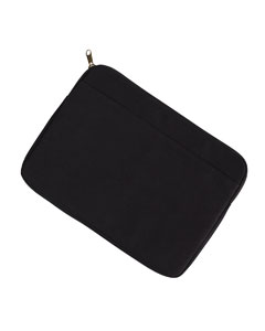 Laptop Covers and Cases -