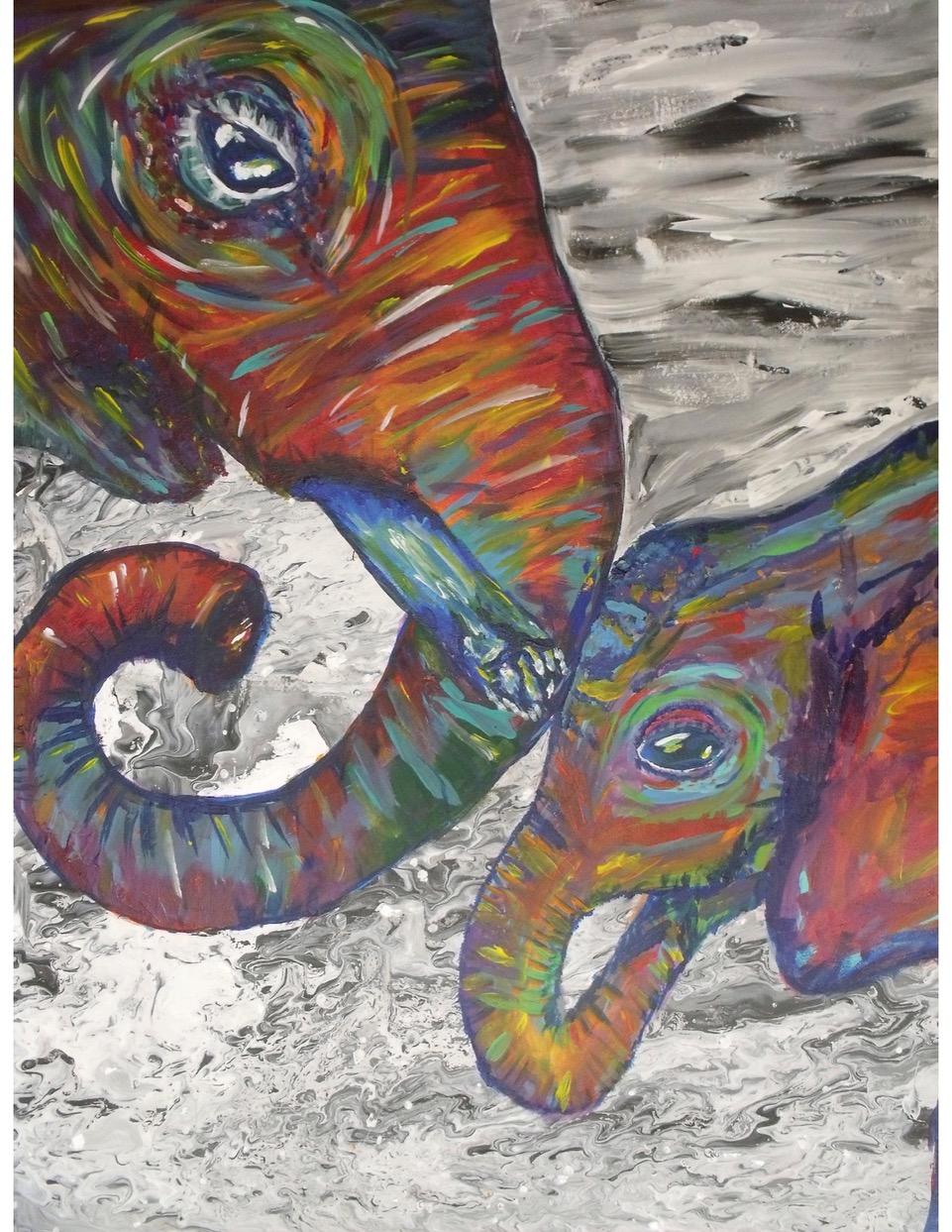 elephants 2.jpeg