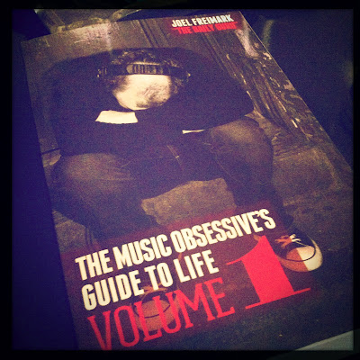ObsessivesGuide-cover.jpg