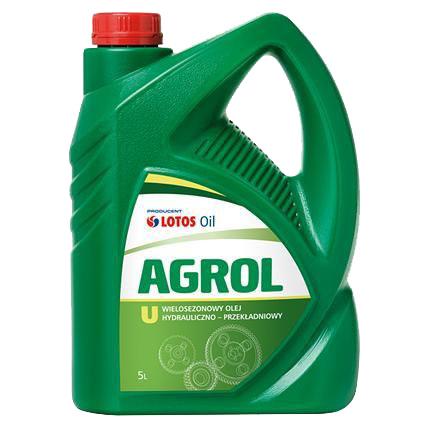 AGROL.png