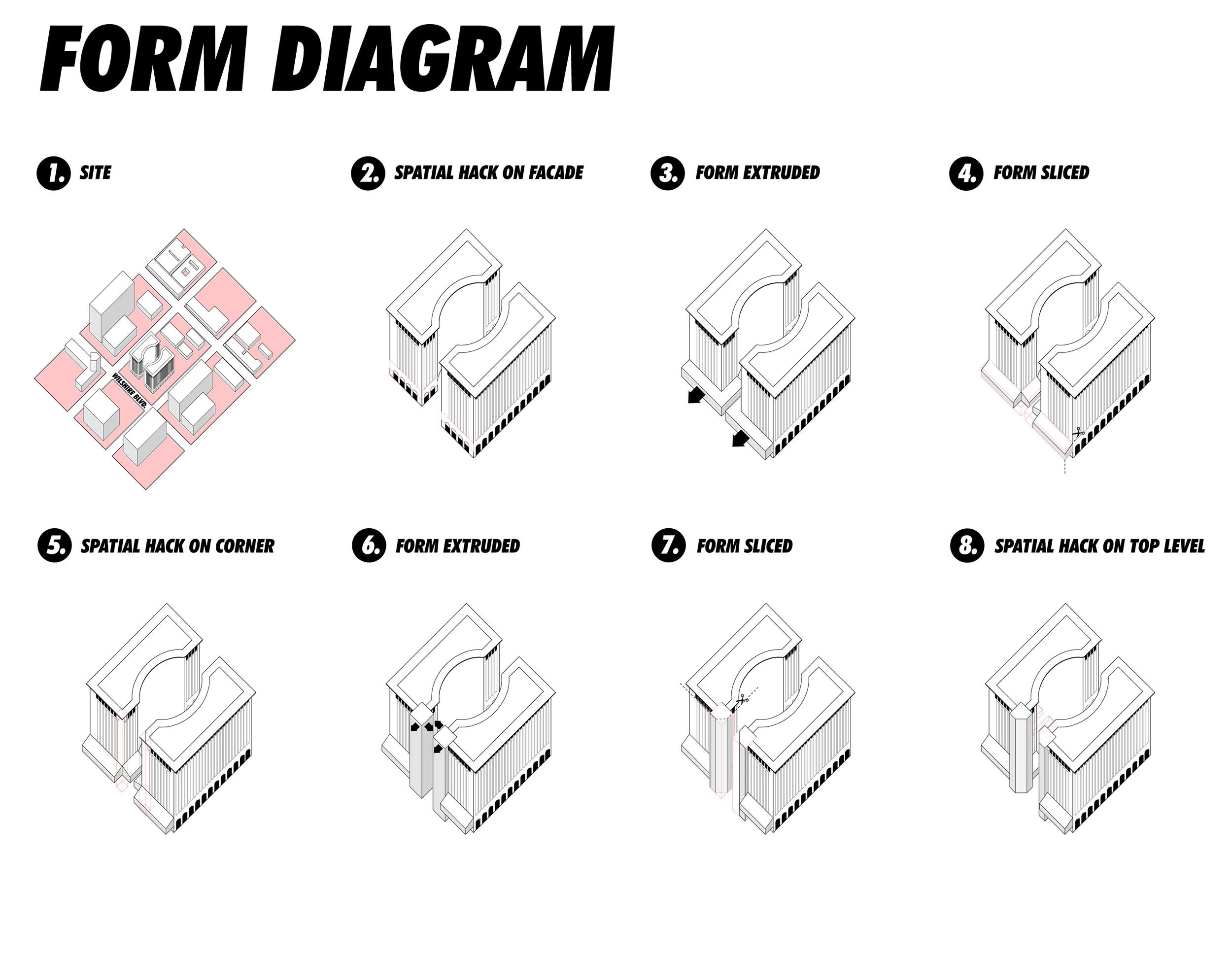 diagram11.jpg
