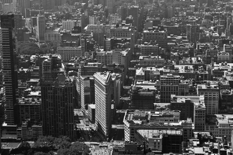 Empire View (New York, NY)