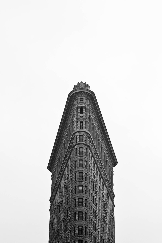 Flatiron (New York, NY)
