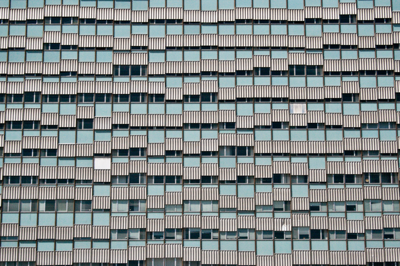 Windows (EUR, Italy)