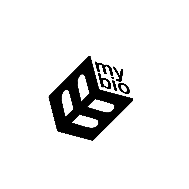 My Biograph (MyBio)