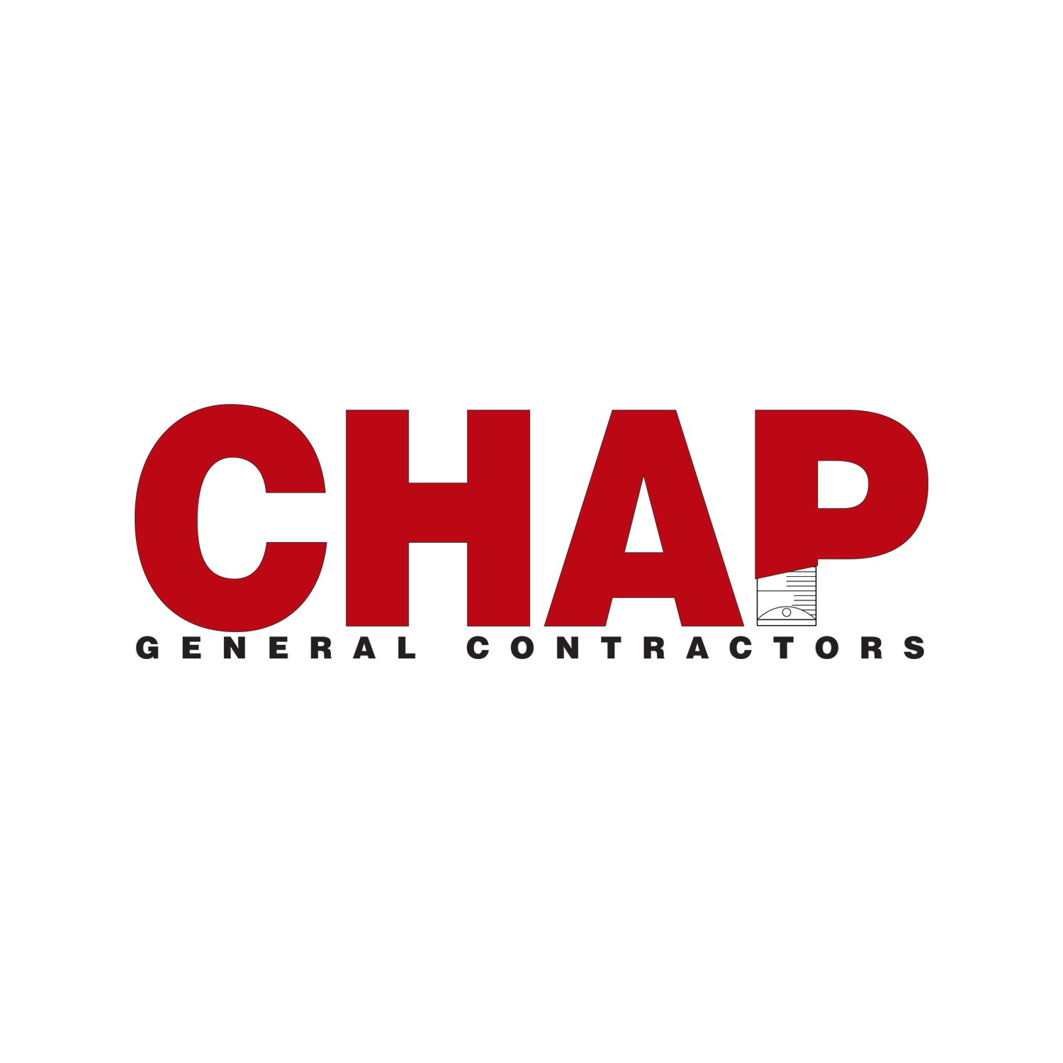 CHAP Incorporated