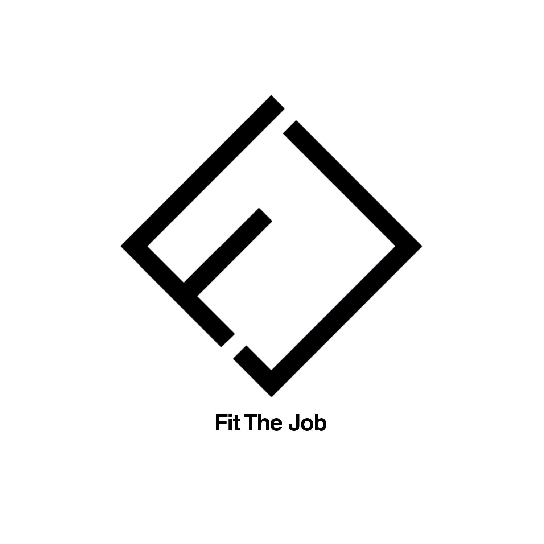 Fit The Job