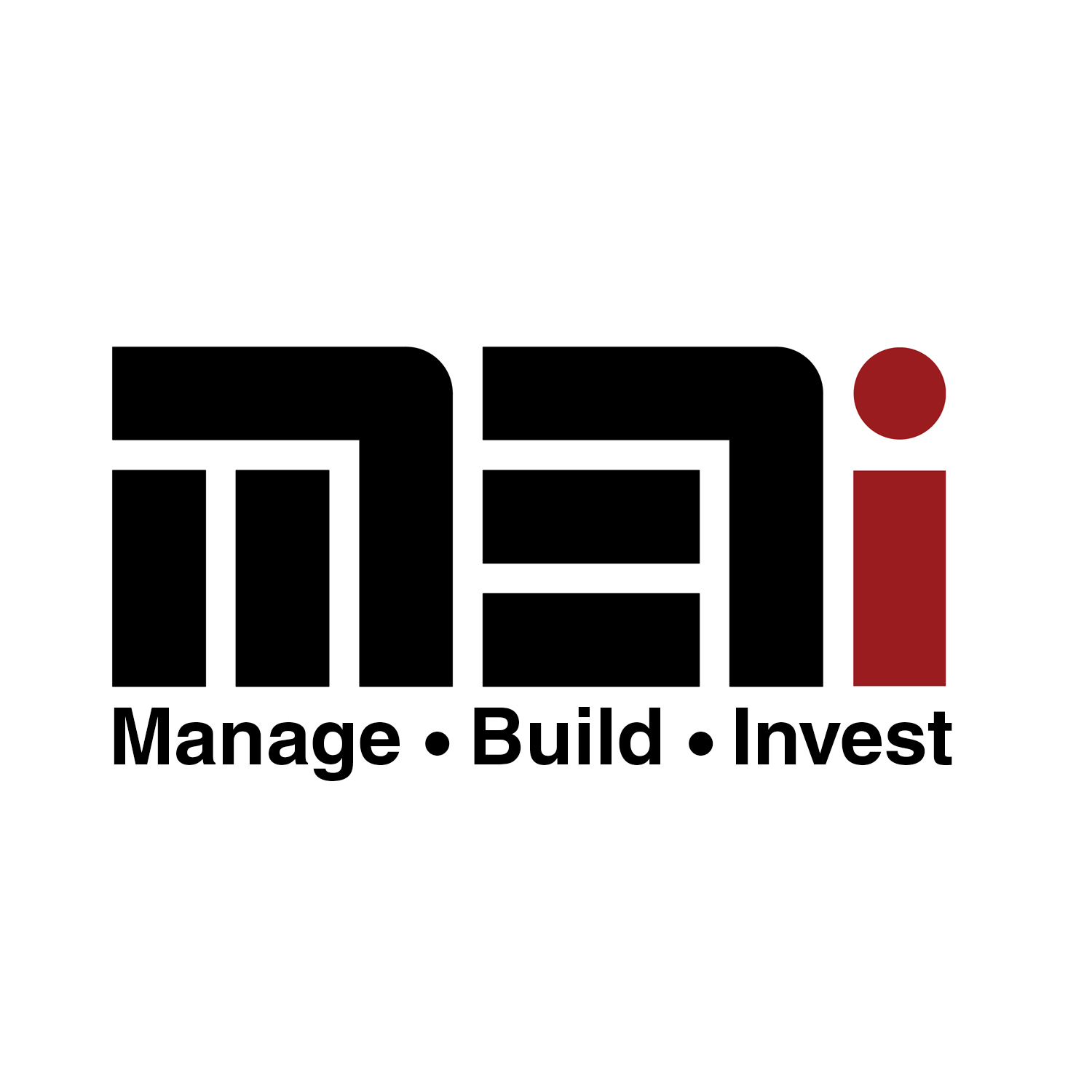 MBI Homes and Design Groups
