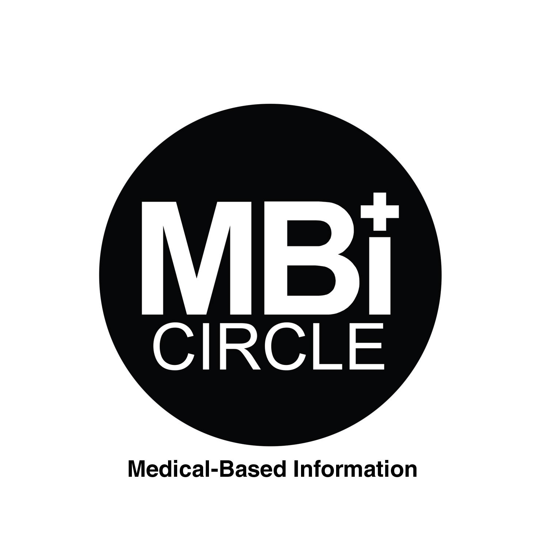 MBI Circle