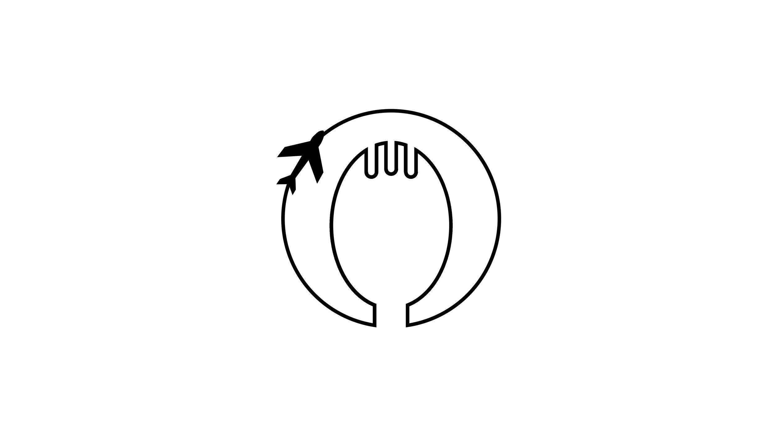 Secondary Logo