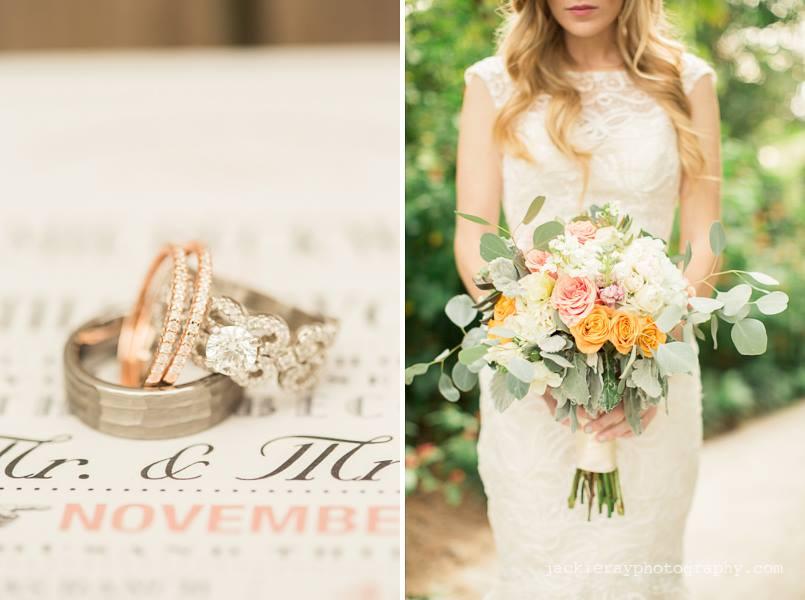 Jamie & Seth Bridal Bouquet.jpg