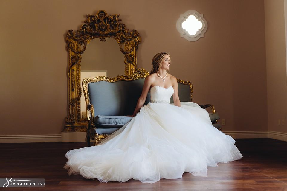 Ann Marie's Bridals