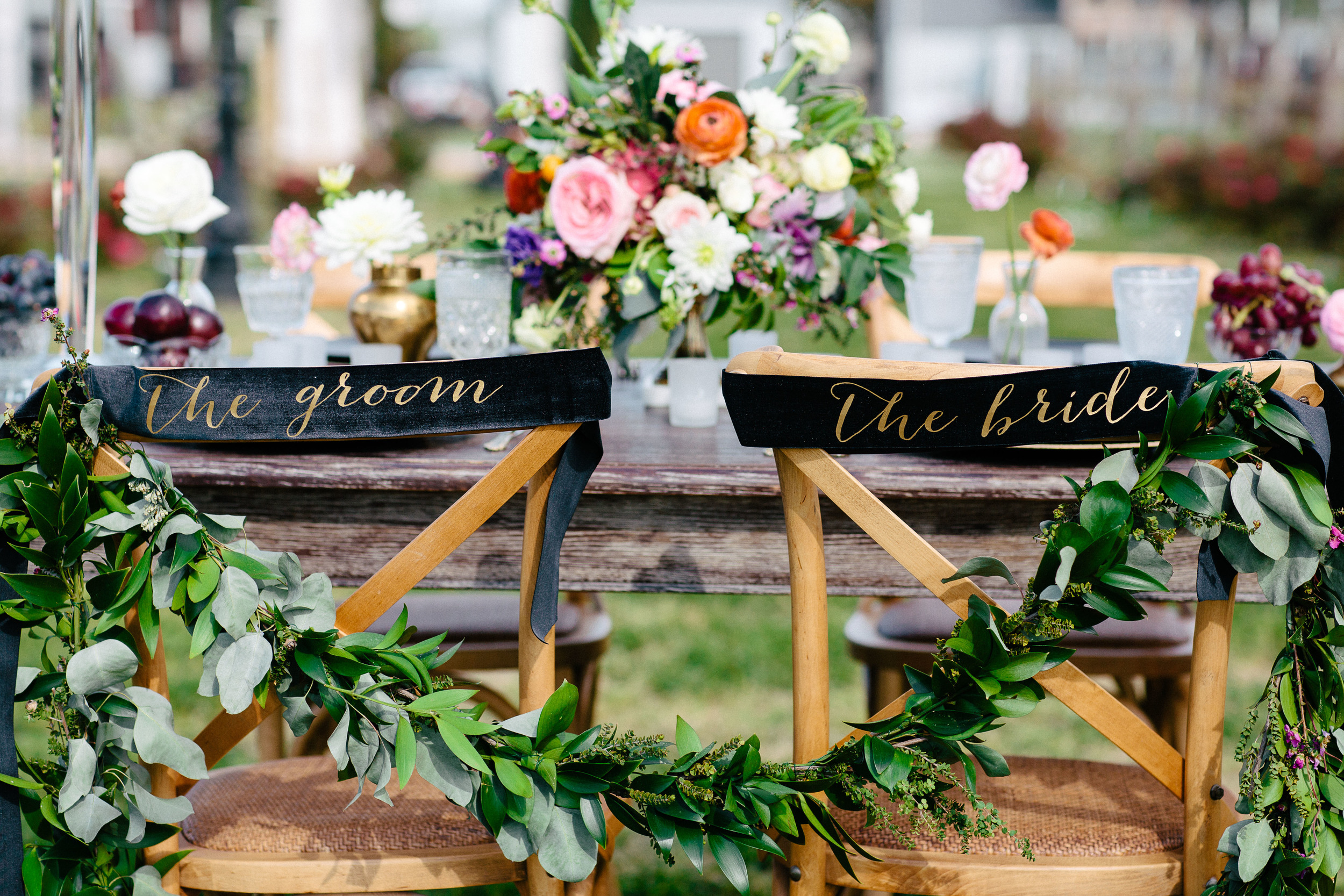 Maxit Flower Design; Vineyard Bridal Styled Shoot 0113_Kristen Curette Photography.jpg