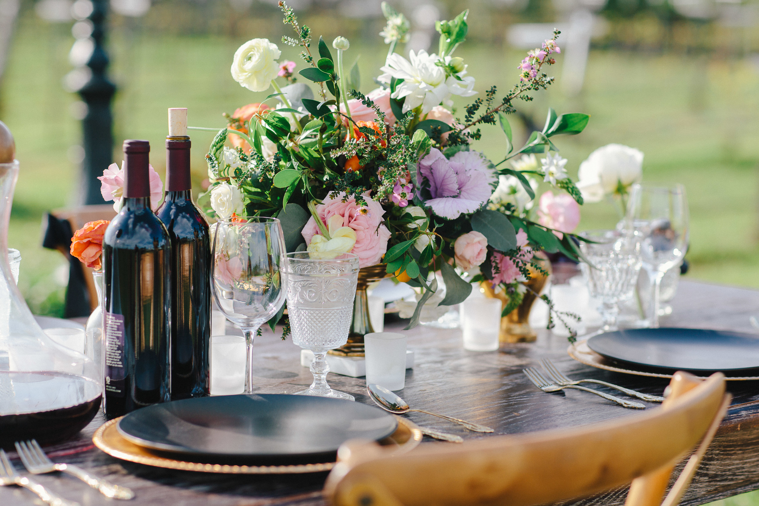 Maxit Flower Design; Vineyard Bridal Styled Shoot 0321_Kristen Curette Photography.jpg