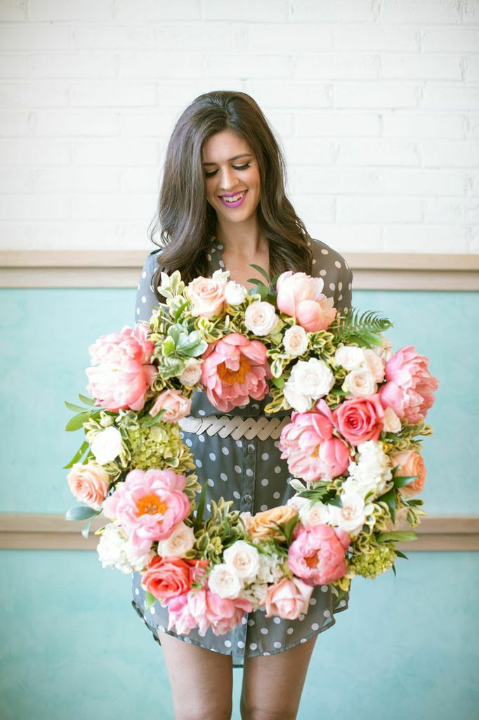 Maxit Flower Design; French Bridal Photo Shoot, Kimberly Chau Photography, Jacquelyn Nicole Events