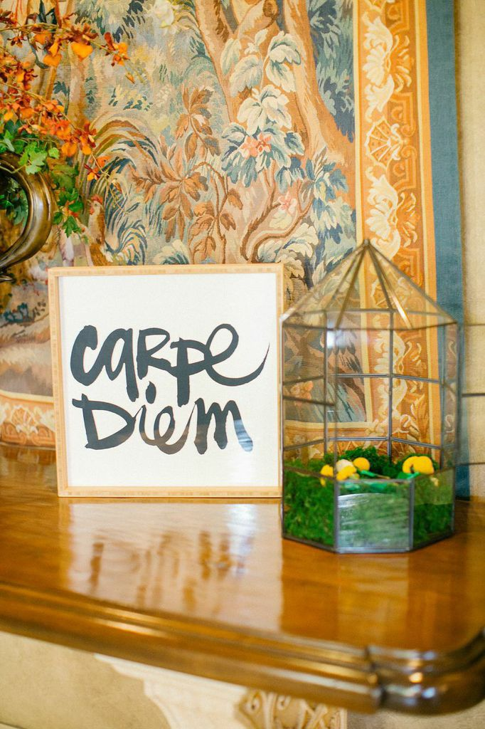 Maxit Flower Design; Pomp & Circumstance Event Planning and Kimberly Chau Photography