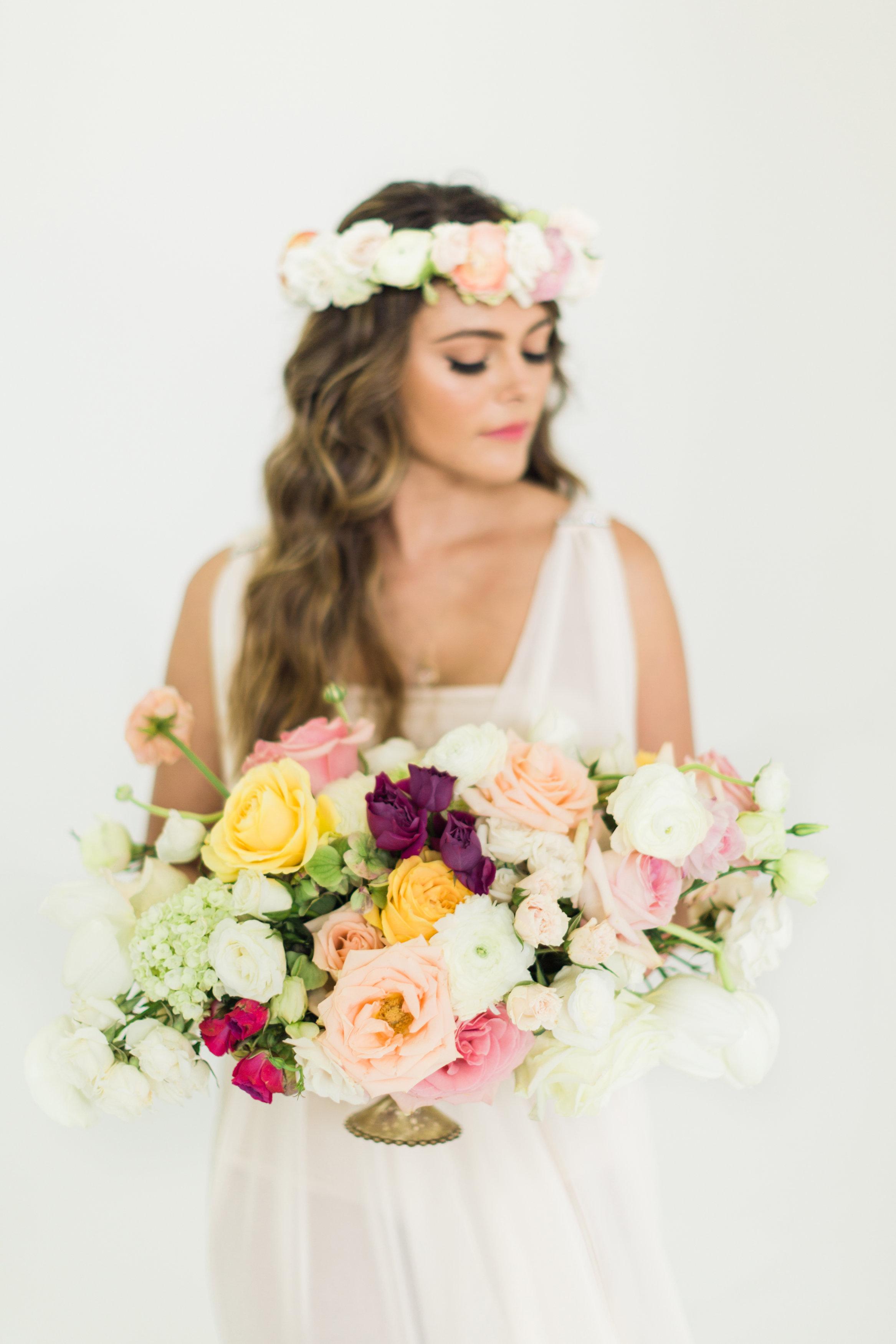 Houston Wedding Florist