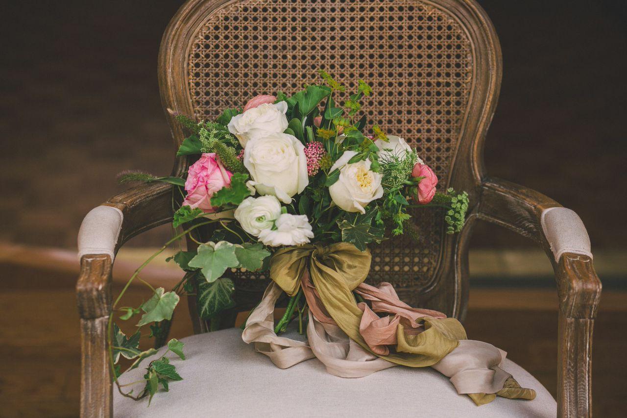 Bridal Bouquet Houston Tx Designer, Maxit Flower Design