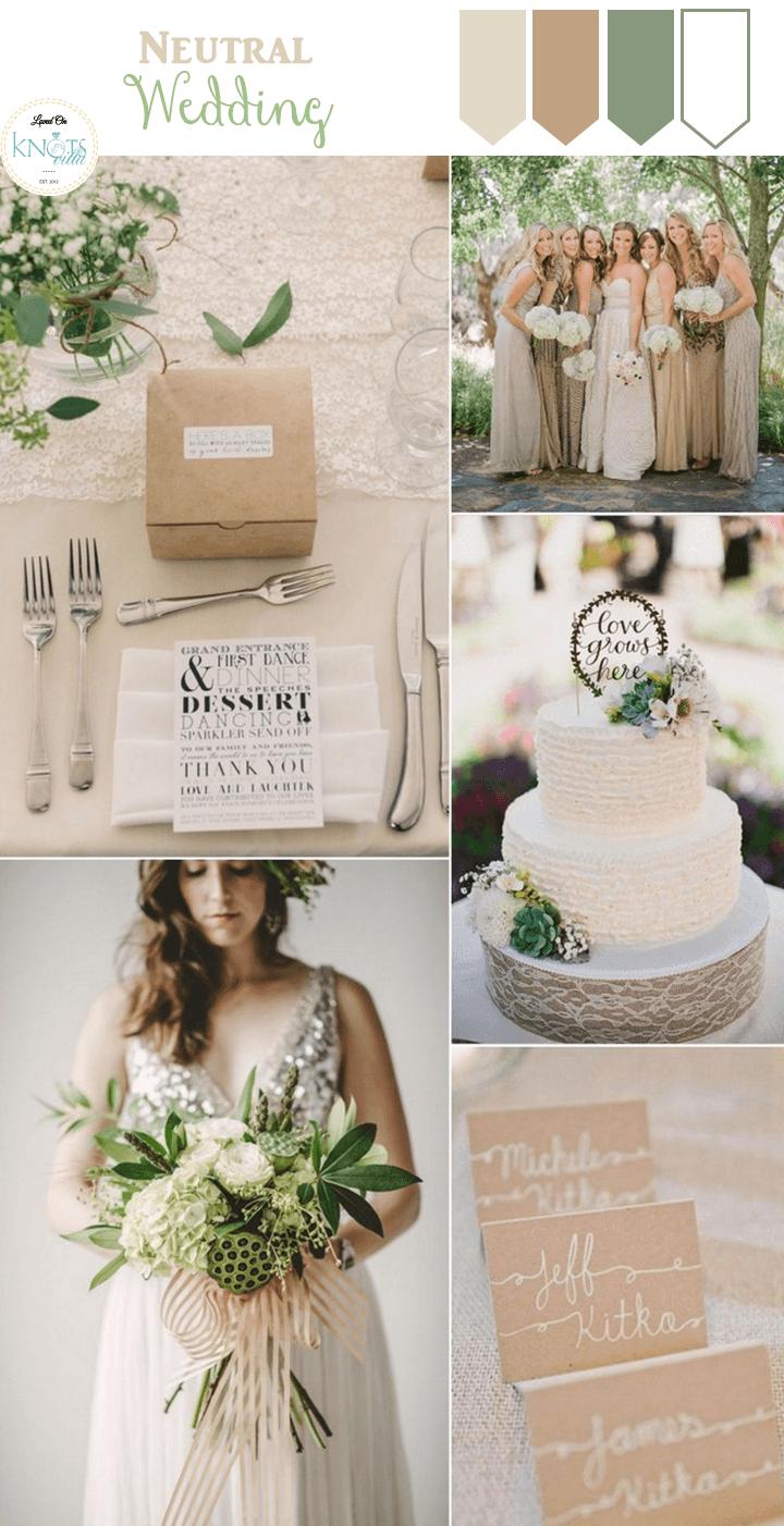 KnotsVilla with Maxit Flower Design inspiration bouquet