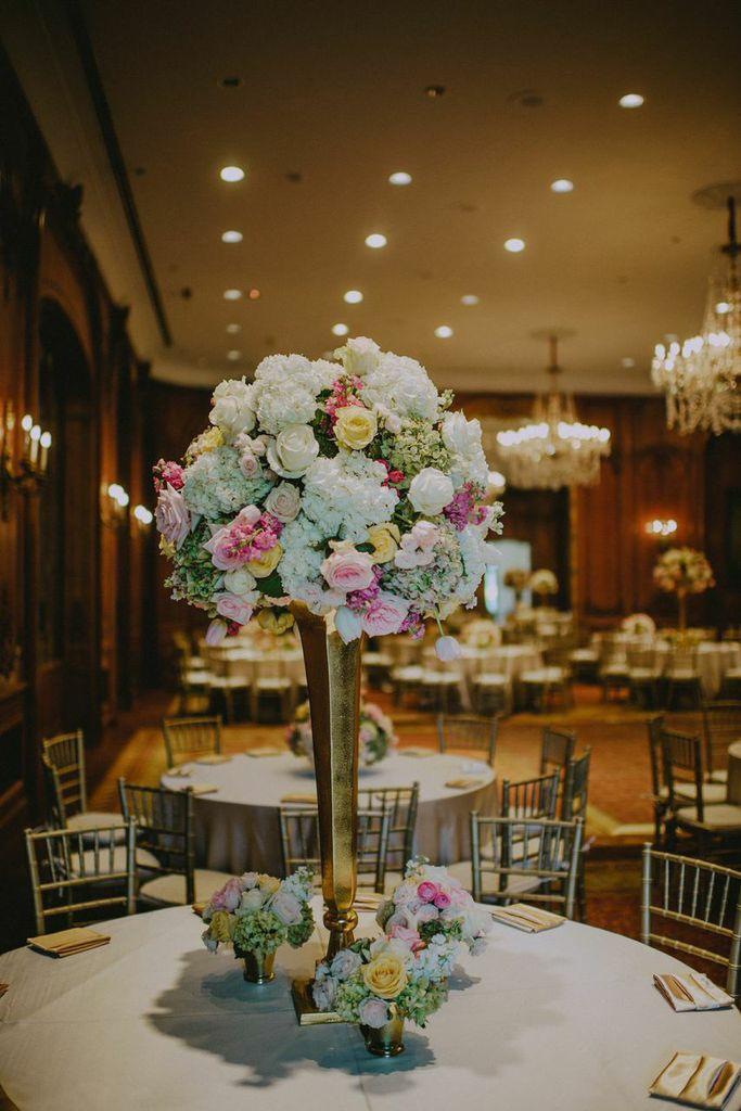 Houston LaColombeDor Wedding 2.jpg