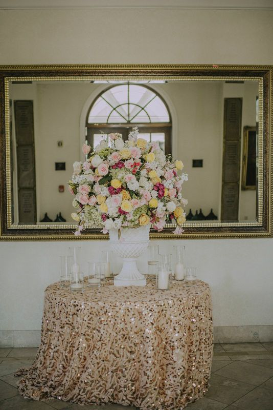 Houston LaColombeDor Wedding 3.jpg